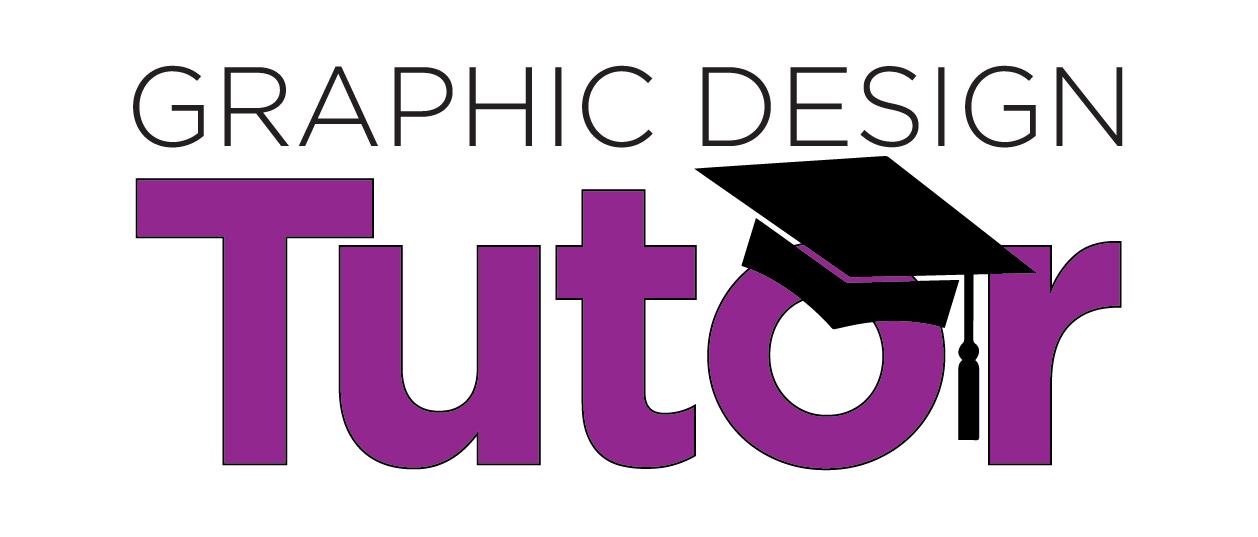 Graphic Design Tutor